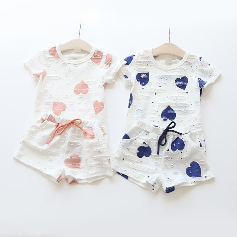 8adaba94138 Buy Cheap Clothing Sets For Big Save