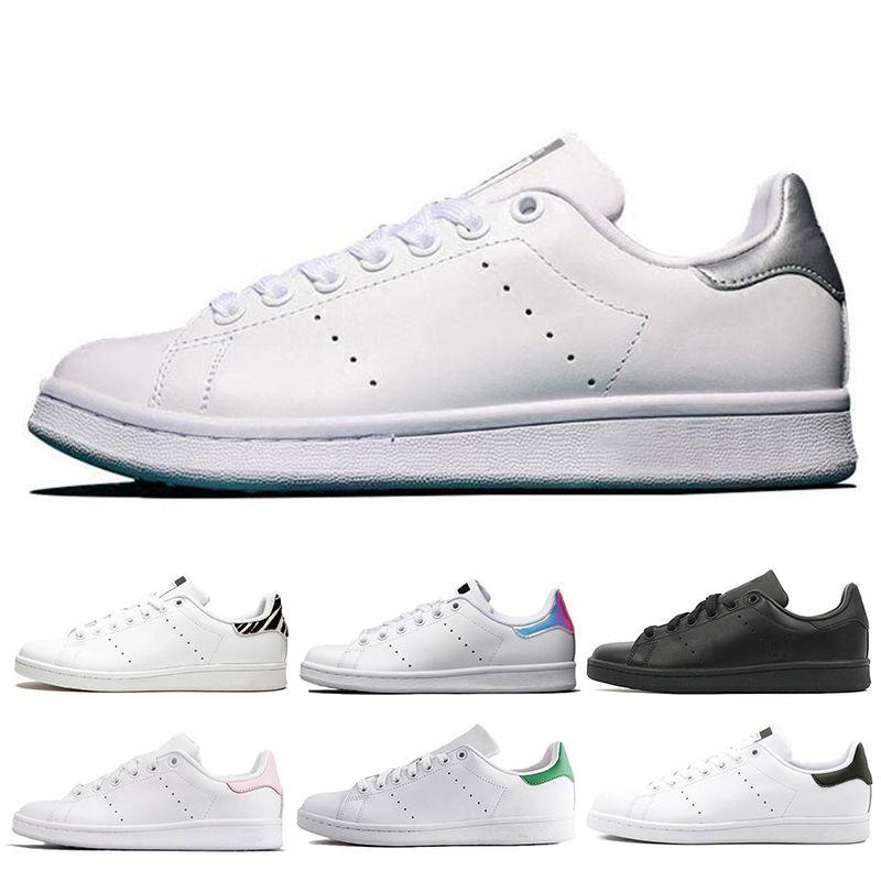 scarpe donna sport adidas stan smith