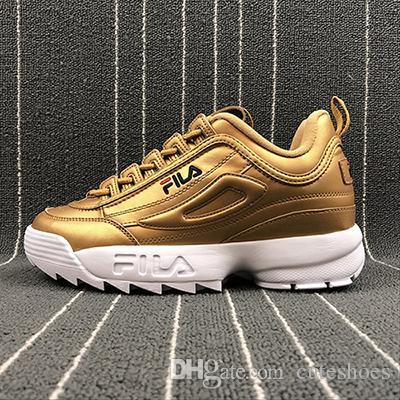 best website bfc44 f4424 filas-ii-hombres-zapatos-casuales-para-zapatillas.jpg