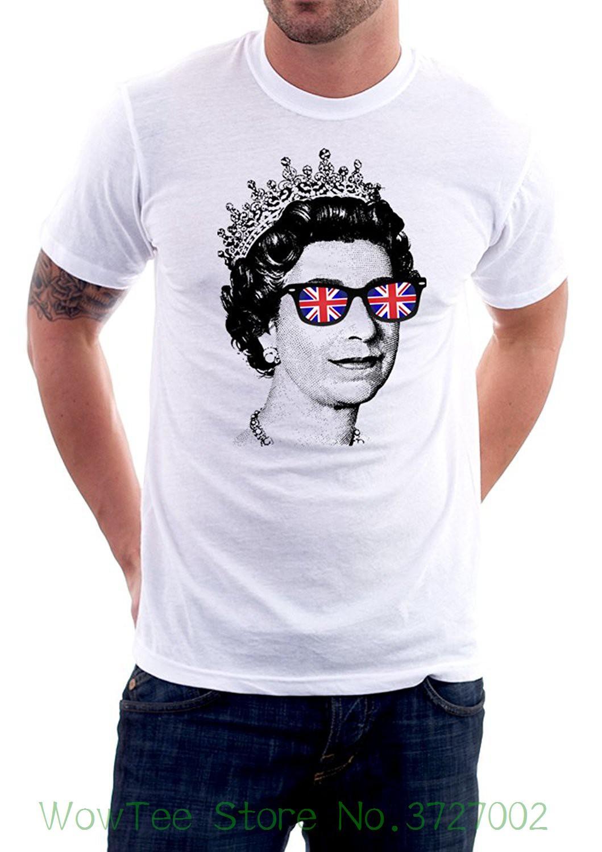 3b04bfa5983 Cool Funny T Shirts Uk - DREAMWORKS