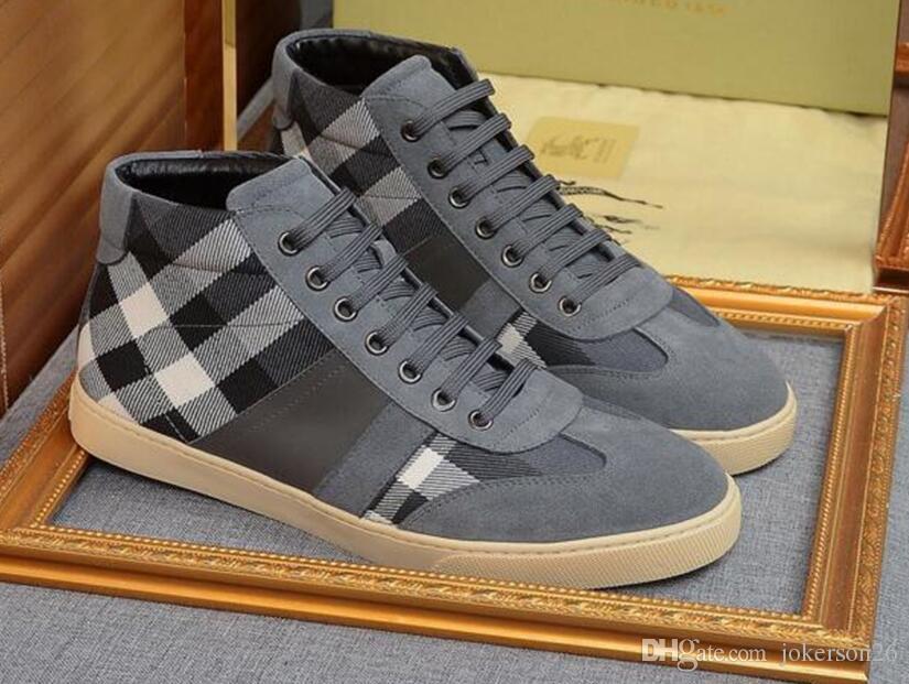 2018 Marque pantoufles femmes en cuir véritable Mules plates Mules chaussures Chaîne En Métal Chaussures Casual Mocassins Mode Extérieur Pantoufles Dames D'été Sh