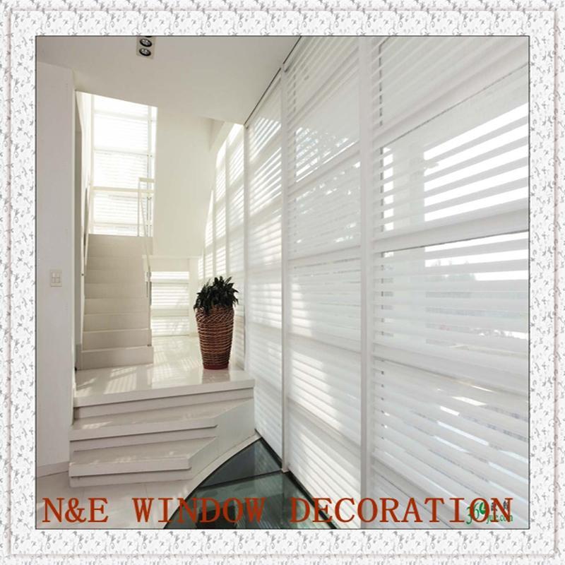 Cheap White Blackout Blinds Best White Bedroom Blinds