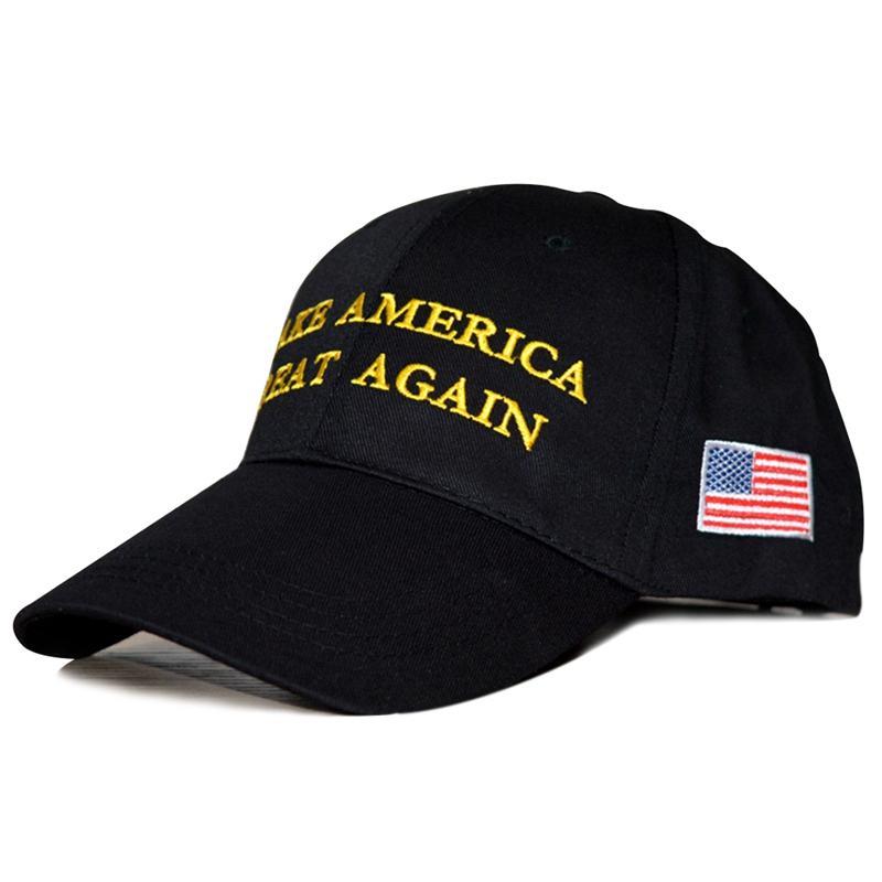 aee2be272 Digital Camo Baseball Caps US New Make America Great Again Hat Donald Trump  Republican Hats Snapbacks Cap Womens Baseball Hats Cheap Snapback Hats From  ...