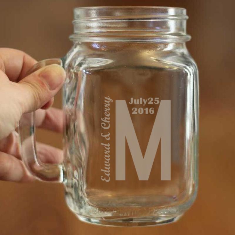 2018 1 stylish mason cup bulk capacity 450ml can hold water juice