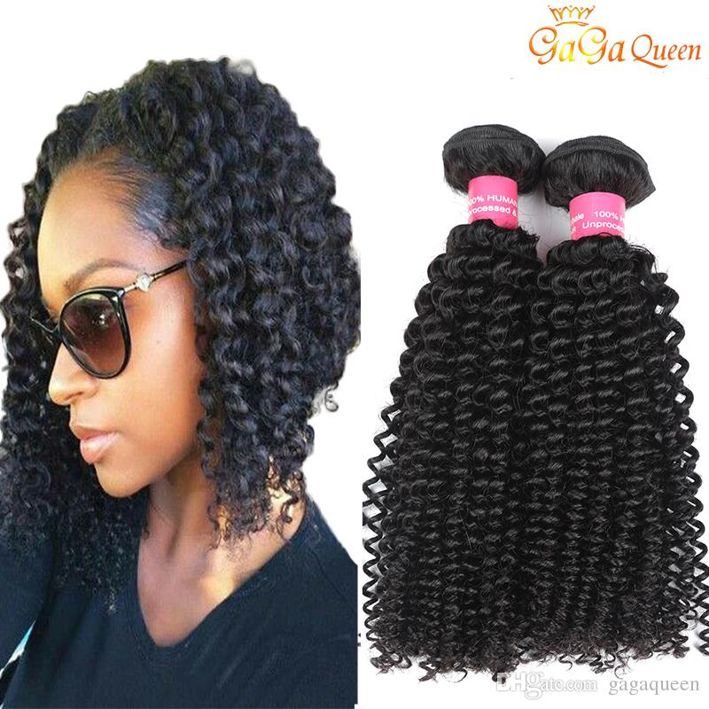 Peruvian Mongolian Deep Curly Virgin Hair 3 Bundles Peruvian Virgin Hair Deep Curly Wet and Wavy Peruvian Human Hair Extensions