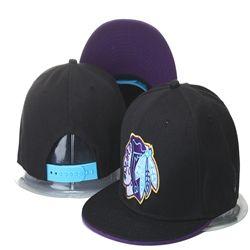 9f428831553 Men S New York Islander Blue Top Leather Visor Hockey Snapback Hats Team  Logo Embroidery Sports Adjustable NY MN Baseball Caps Baseball Caps For Men  Mesh ...
