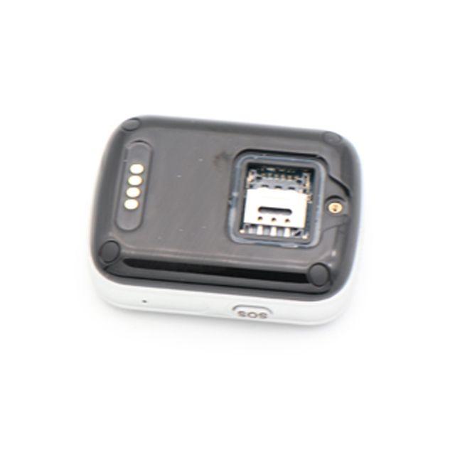 En Tracker Gros Étanche Acheter Portable Gps Gprs Gsm Anti A21 7ygYfvb6