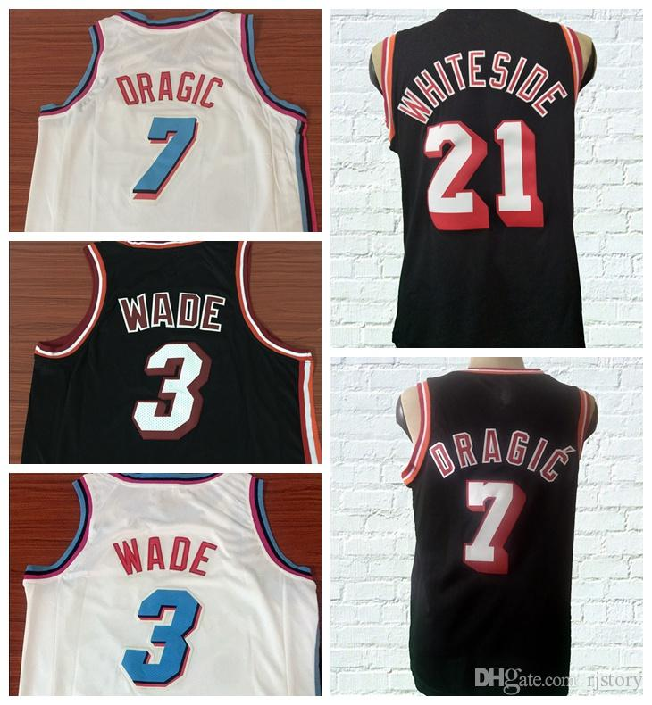 reputable site c8fd0 6314c coupon code for dwyane wade retro jersey 937d3 8afca