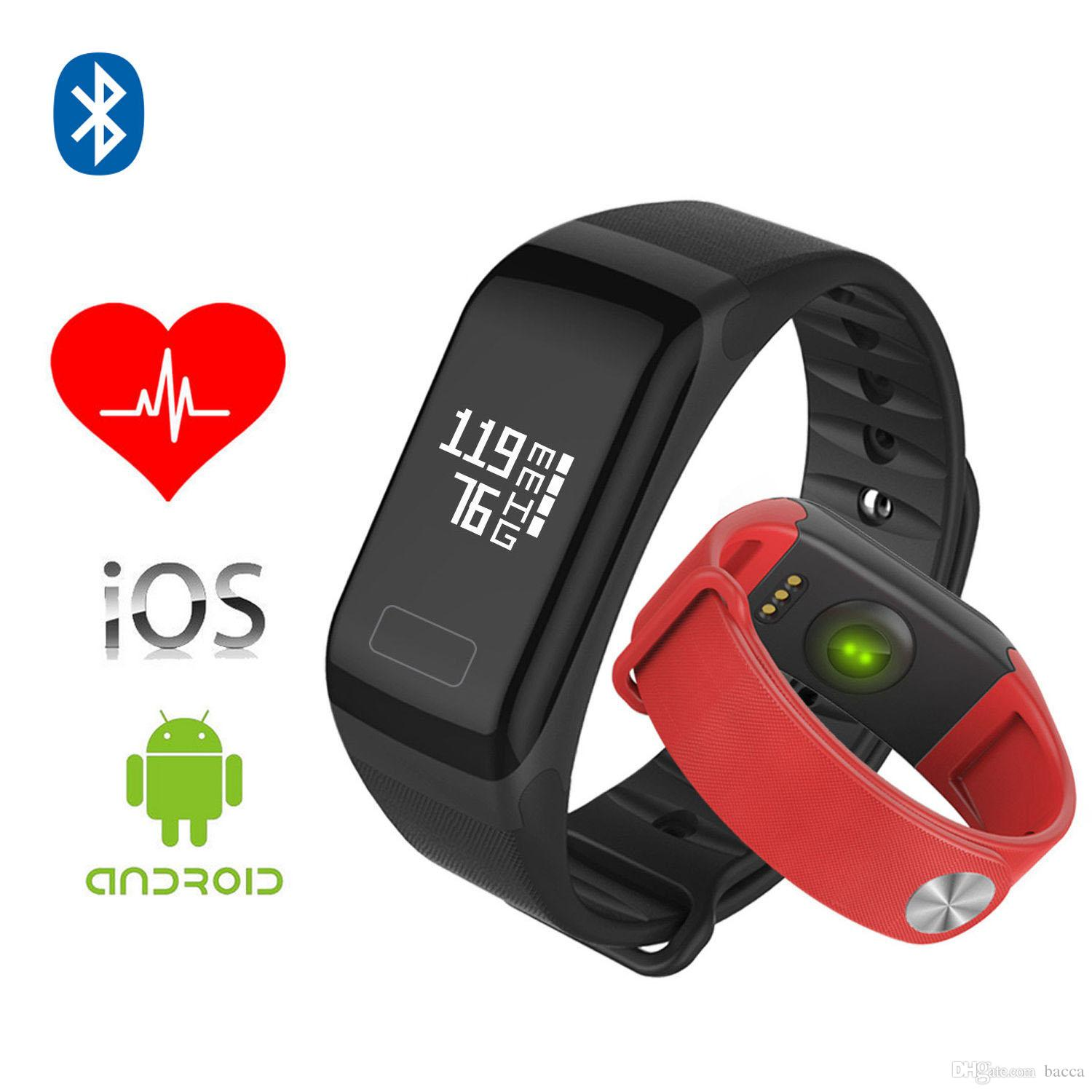 november phone board watches most sleep rate days hr road trail tracking on training notifications gps wrist run include these activity smart and