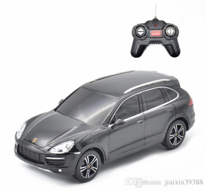 Porsche Cayenne De Jouets D'enfants Voiture Distance Contrôle Dérive Électriques À NwXOn80PkZ