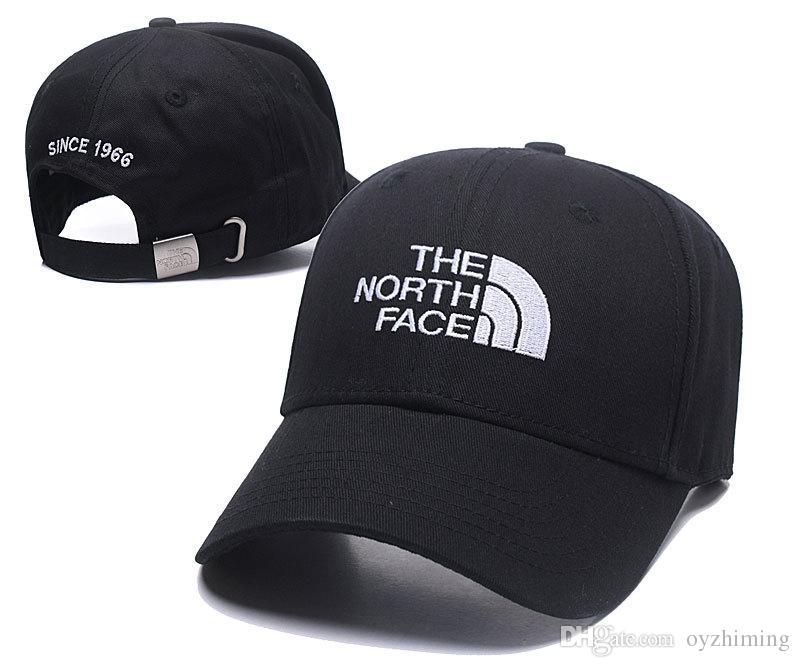 310f3445d8c 2018 Outdoor Hats Men Women Gorras Solid Baseball Caps Sports Hat  Adjustable Caps Baseball Caps Outdoor Hats Adjustable Caps Online with   14.75 Piece on ...