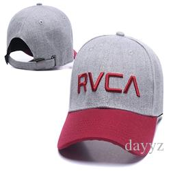 6ce4e2f0d6be0 ... best price new style rvca snapback hat red white black red adjustable  hats free men and