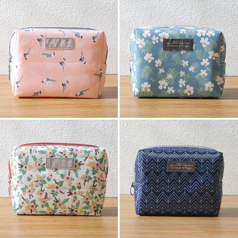 Fashion Beauty Multifunction Large Capacity Travel Cosmetic Bag ... 43146c5fa86cb