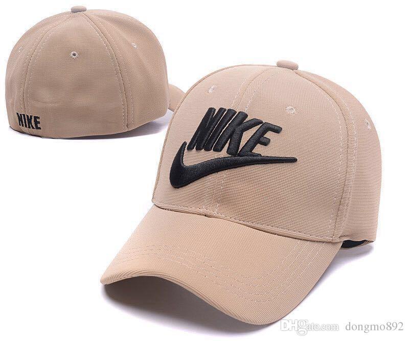 Fashion Adjustable Baseball Caps Y3 Snapback Hats Uk Justin Baseball Hat  Plain Snapbacks Fitted Dad Hats Casquette Beige 030 Vintage Baseball Caps  Cap Shop ... 8f82eea37d2