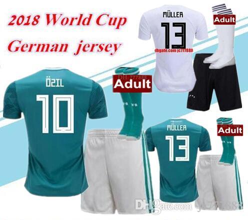 f494d46b3 Cheap Long Sleeve Soccer Jersey Kit Best Grey Real Madrid Soccer Jersey