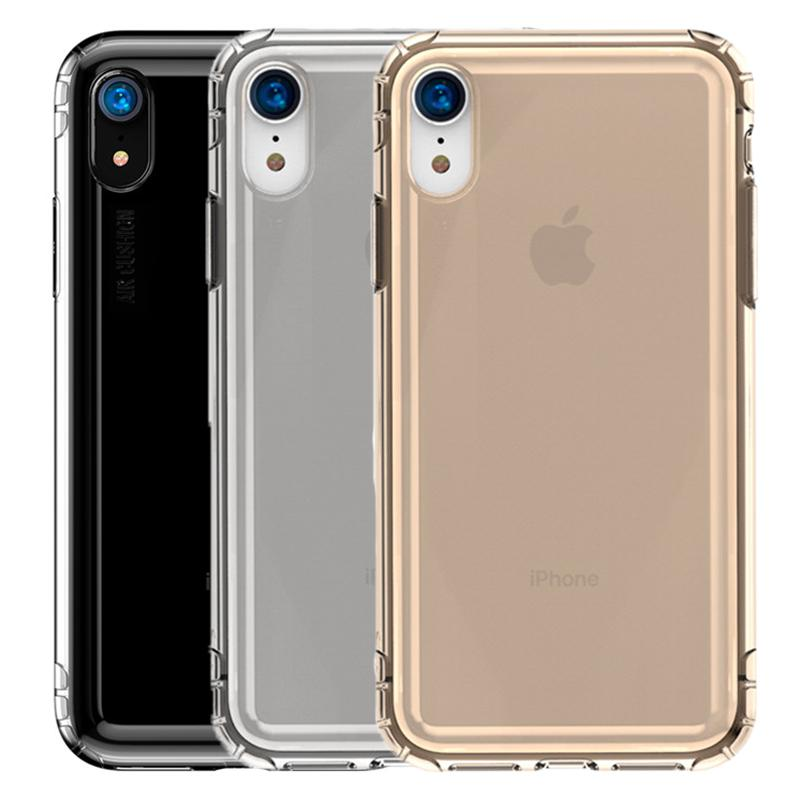 baseus iphone xs case