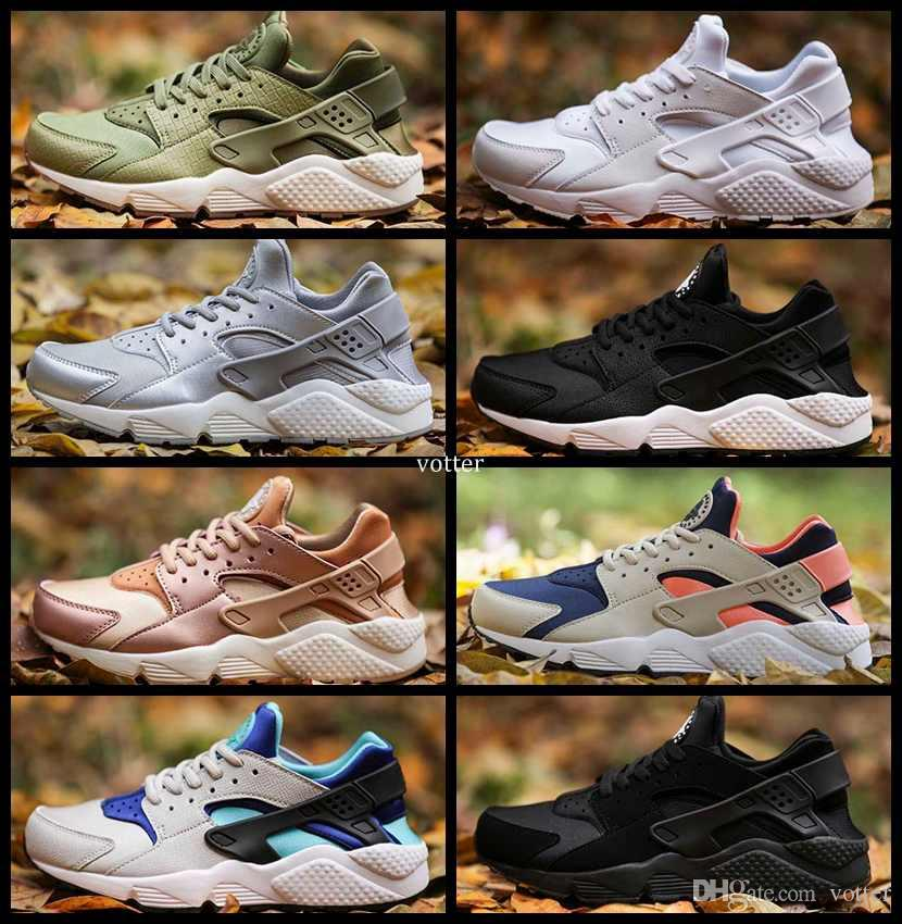 9c752cb889fe7 Cheap Huarache Colors Best Sports Shoe Model