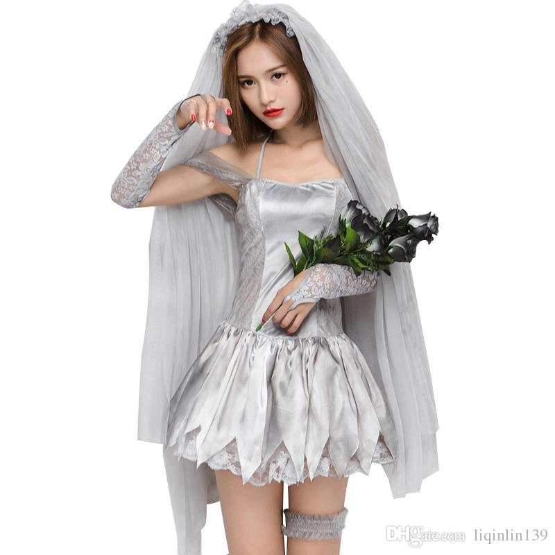 bride quality Adult high picture