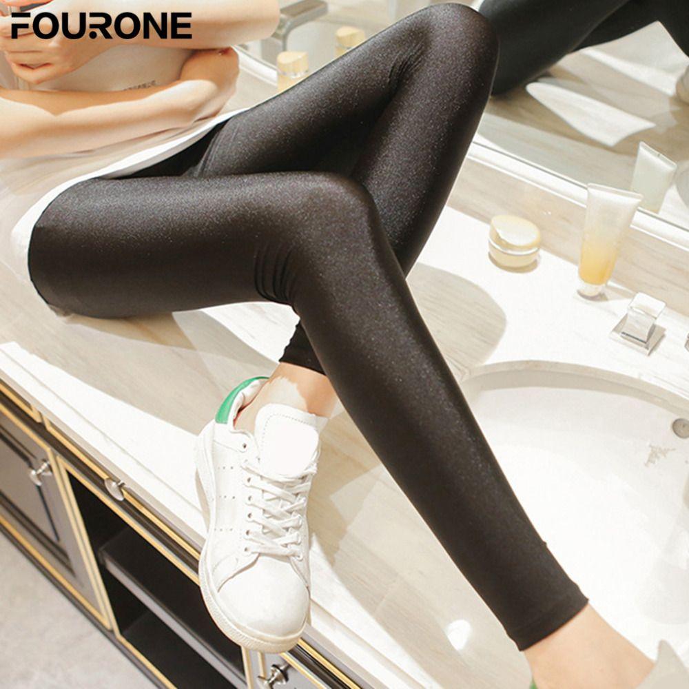 best service 3b8df 84ea7 2018-ventes-chaudes-femmes-leggings-brillant.jpg