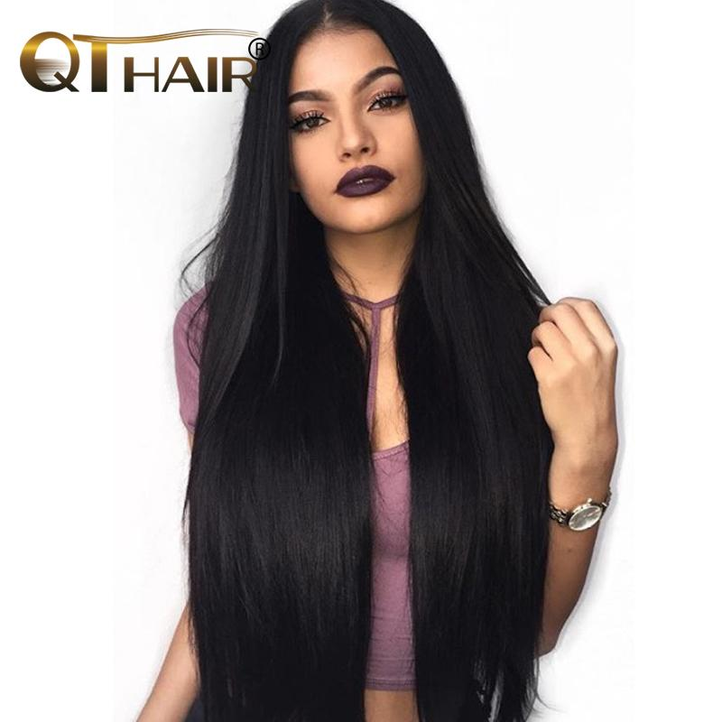 Brazilian Straight Hair Weave Bundles 100 Human Hair Bundles