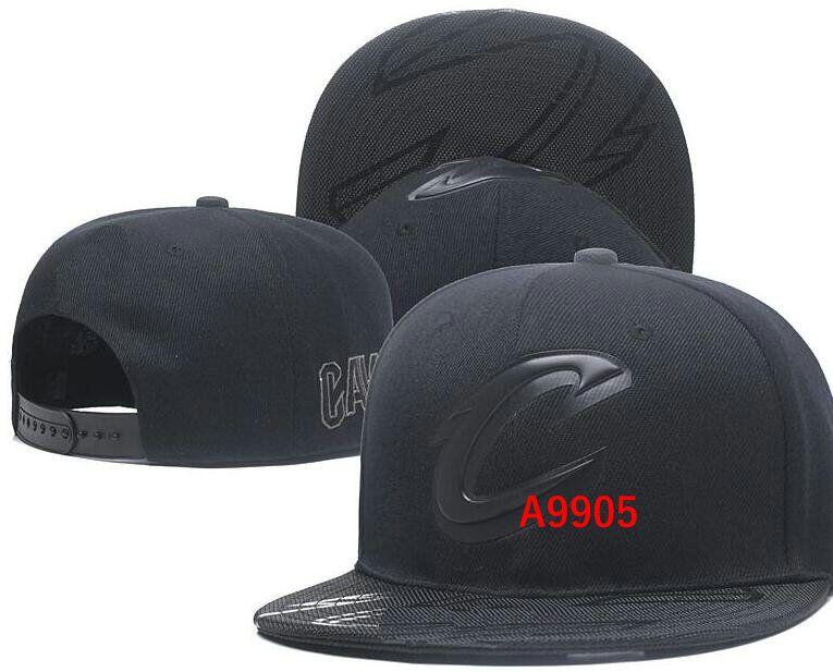 2018 Hot Sale Snapback Hats Heat Adjustable Fashion Hat Snapback Cap ... 6ef39a15d9e