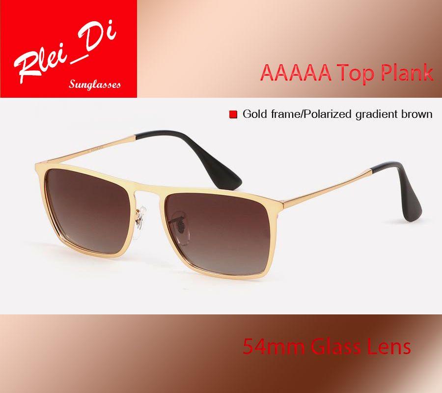e32c2777350a Cheap Glass Plastic Lenses Best Vintage Square Oversized Sunglasses
