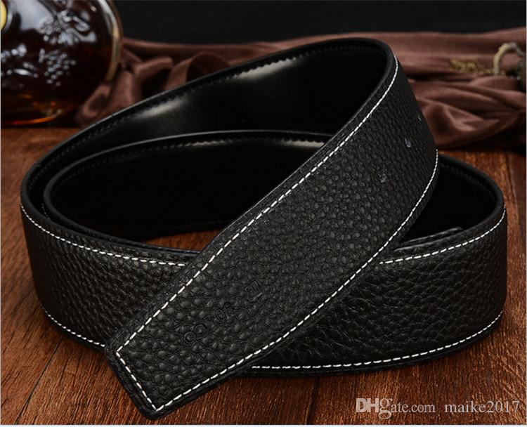 Fashion belts for sale 21