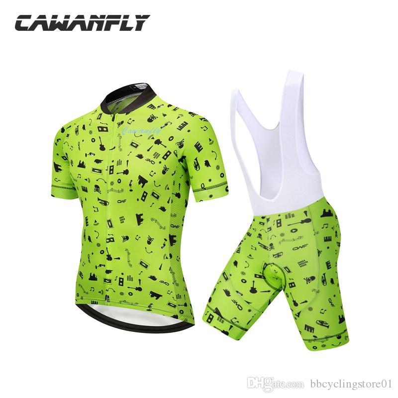 0812d0508 3D Design Breathable Team Roupa De Ciclismo Bicycle Clothes Short Sleeve  Top Cycling Jersey + Bib Shorts Set Skinsuit OEM Accept Roupa De Ciclismo  Skinsuit ...