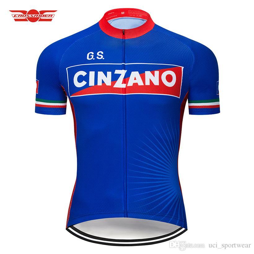Summer 2019 Beer Cycling Jersey MTB Shirt Bike Clothing Bicycle Clothes  Roadbike Wear Mens Short Maillot Roupa Ropa De Ciclismo Bike Shirts Biking  Clothes ... 118c43670