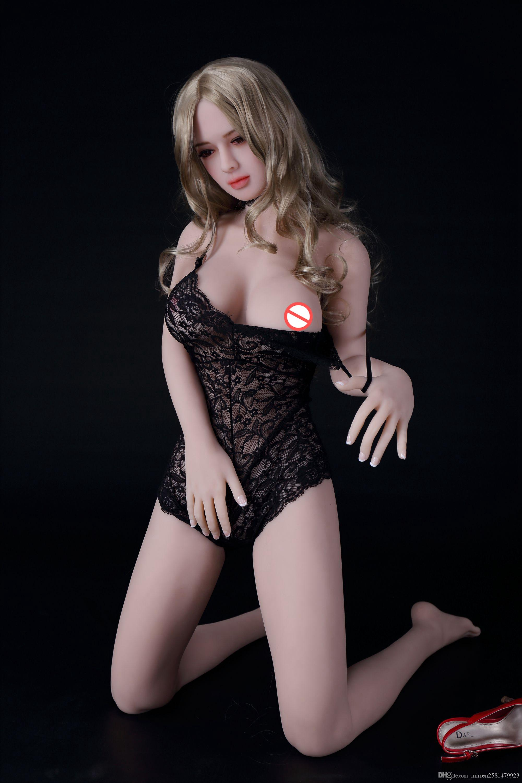 Anal Sex Douching