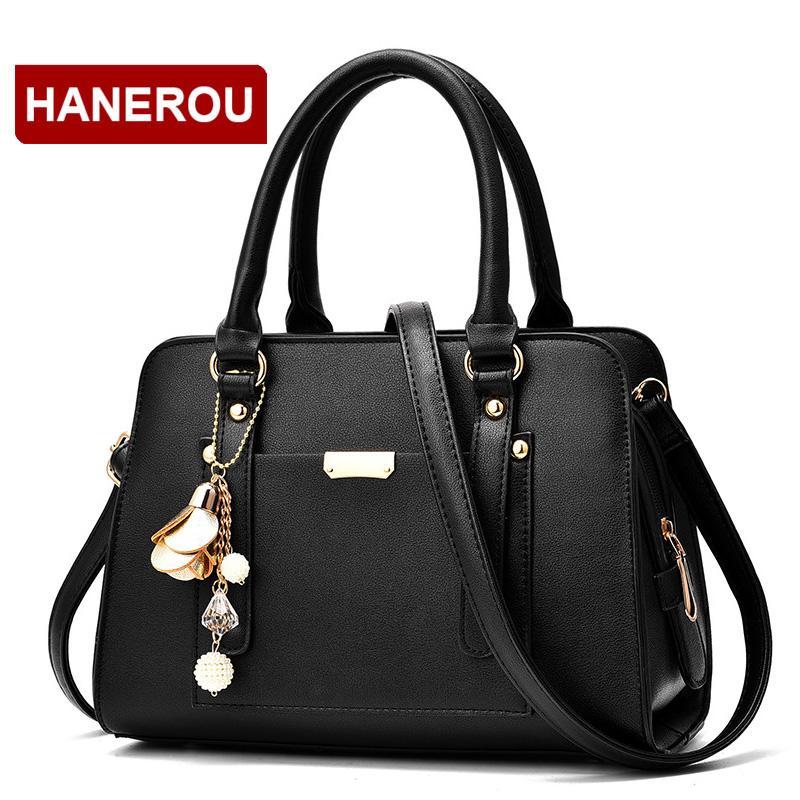 ce7726f47dc7 Cheap Luxury Women Leather Handbag Best Silver Hardware Leather Handbag