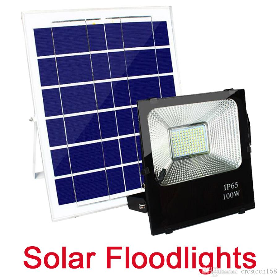 Best Motion Sensor Outdoor Flood Lights Outdoor Lighting