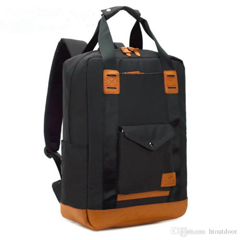 a308dfd67f0c Cheap Boys Backpacks for Kindergarten Best Mini Cute Backpacks for Women