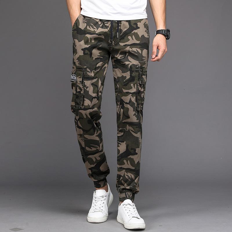 1236371f7e Salopette Homme Jeans Men S Classic Jean Mens Pants Masculina Militar Uomo  Biker Pantalones Vaqueros De Los Hombres Hommes