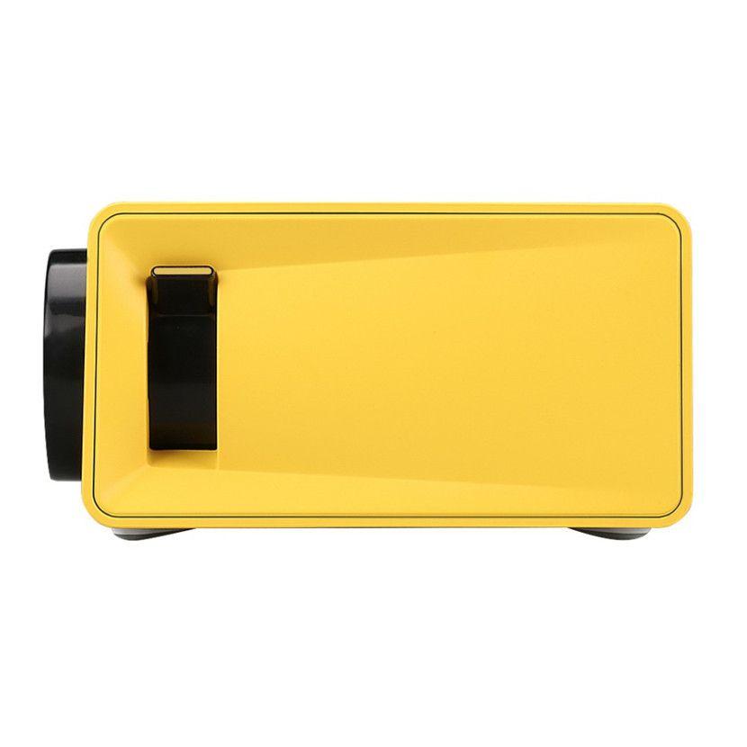 3.5mm 보조 확장 오디오 케이블 깨진 된 금속 패브릭 꼰 남성 스테레오 코드 1.5M3M IPHONE 삼성 MP3 스피커 태블릿 PC XAC-1