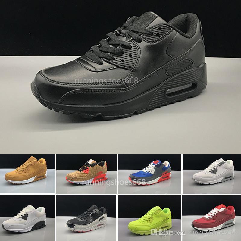 Air Uomo Da Ginnastica Airmax Max Nike 90 Acquista Scarpe 4WZzRSq5w