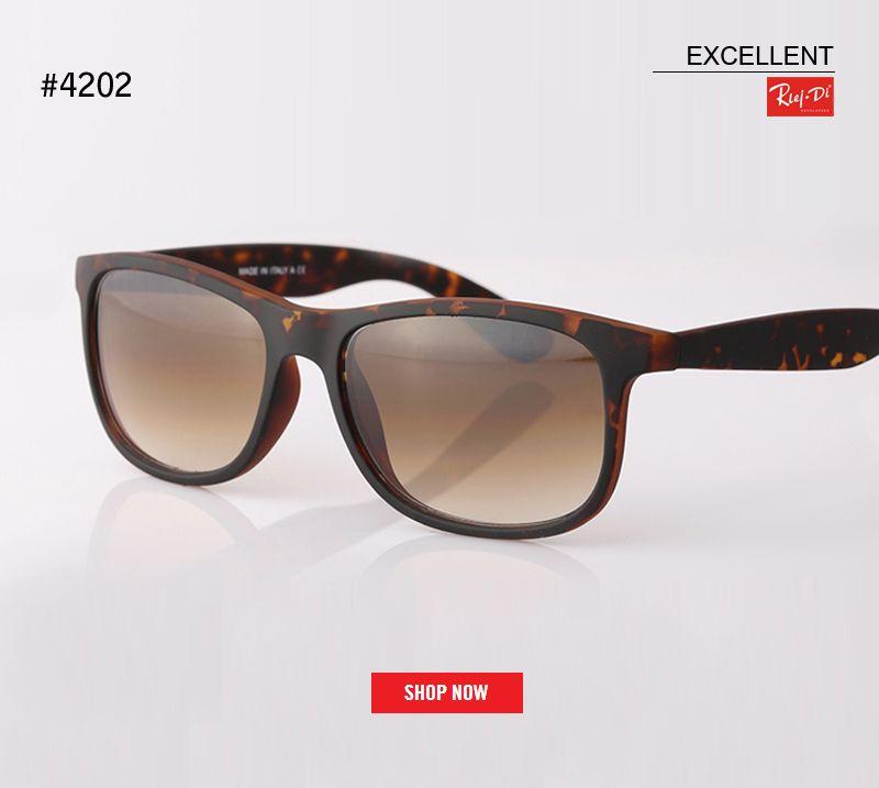 cf3465472ce5 Wholesale Vintage New Fashion Uv Protection Sunglass Women Man Famous Lady  Brand Designer Gradient Brown Designer Sun Glasses UV400 Gafas Wholesale ...