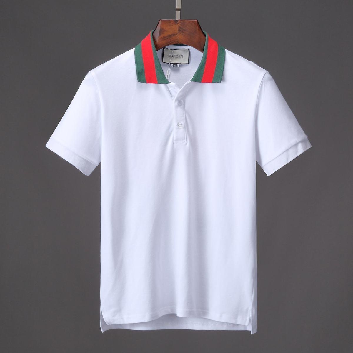 Gucci T Shirts Price In Pakistan