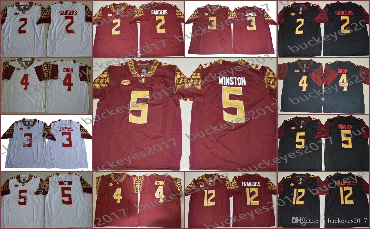 90403855c ... promo code for 2019 florida state seminoles 2 deion sanders 4 dalvin  cook 5 jameis winston