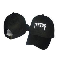 e20b0a92624 2018 Germany Popular ICON Cap Hip Hop Summer Baseball Cap Hat Metal ...
