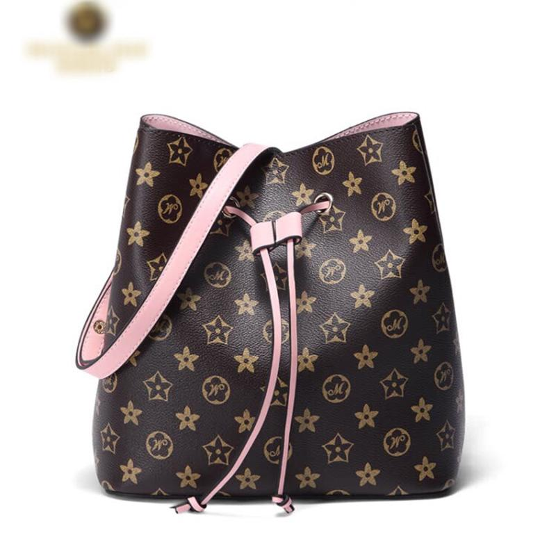 d0ebfa73924e 2018 New Fashion Women Canvas Bag Female Casual Crossbody Handbags Ladies  Handbag Shoulder Messenger Composite Bag High Quality Weekend Bags Luxury  Bags ...