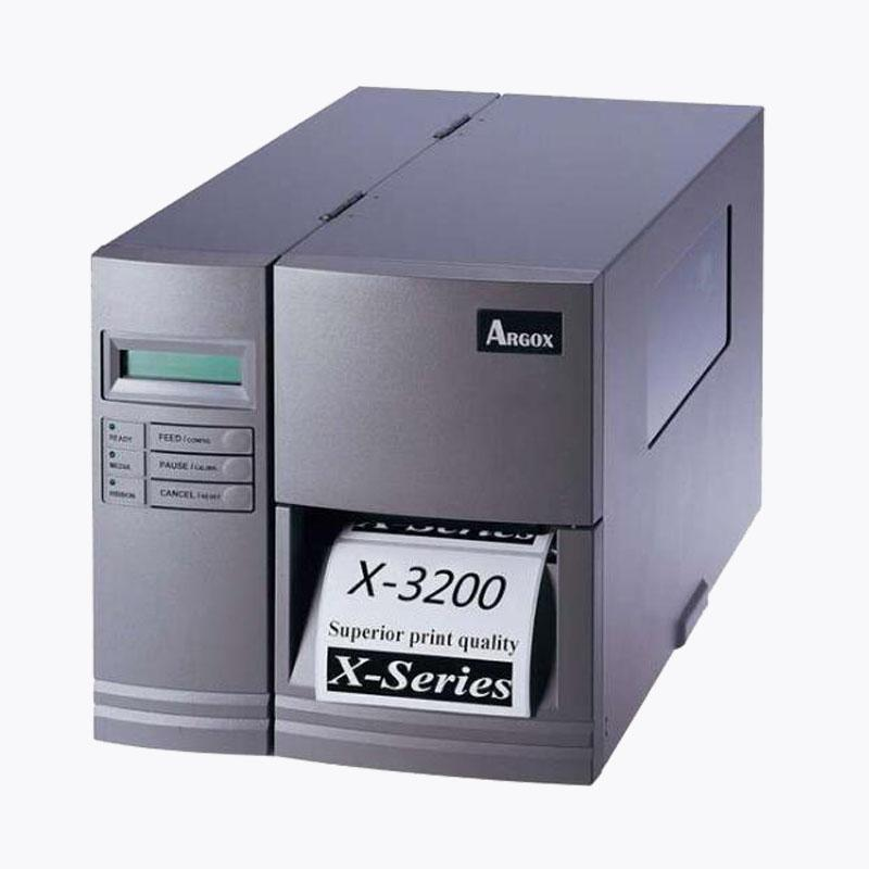ARGOX 300DPI TREIBER WINDOWS XP