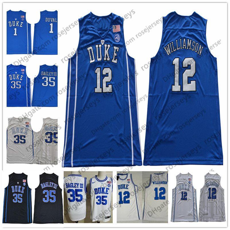 discount blue devils 12 zion williamson white basketball elite stitched  ncaa jersey 31f74 984c4 c3e065f61