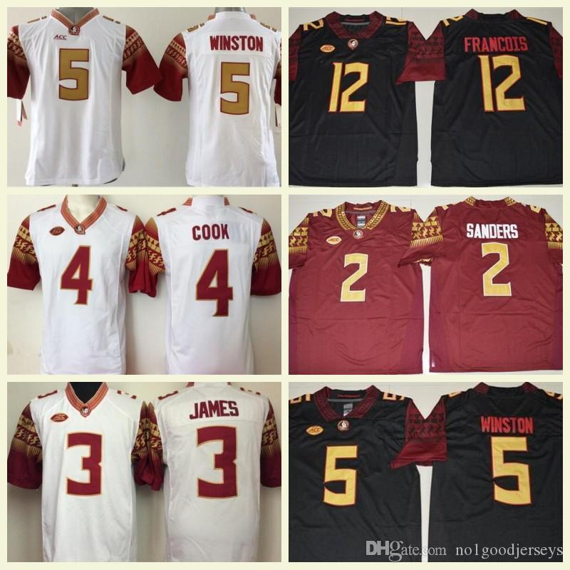 new concept 9f0a7 da273 where to buy ncaa jerseys florida state seminoles 2 deion ...