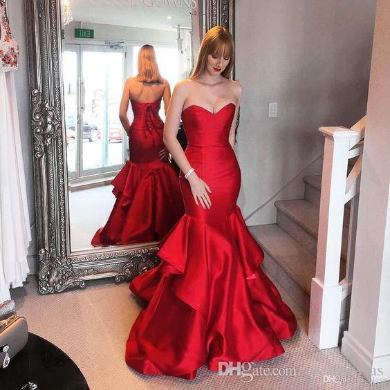 871dbf3375903f Cheap Long Sleeve Mature Dresses Discount Kids Formal Butterfly Dress