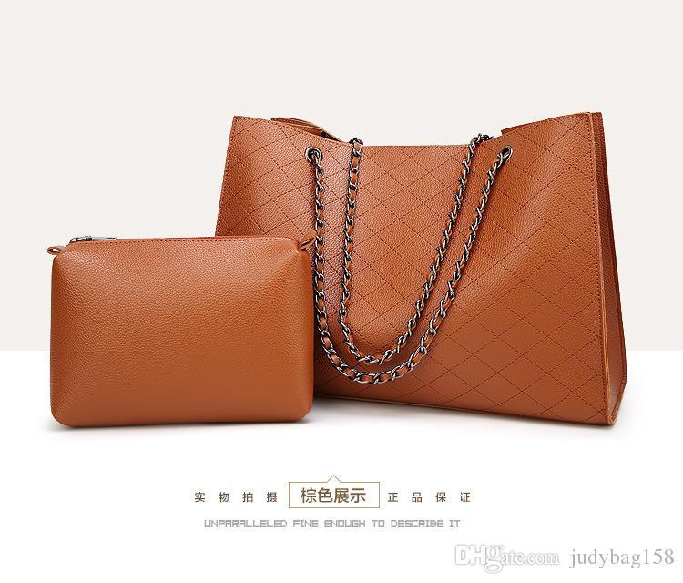 New One-shoulder Ladies Mother Bag Fashion Women s Handbags Europe ... 6dc5bfacdb2ae