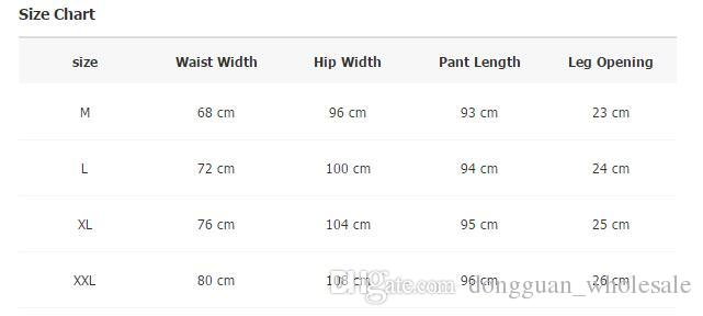 wind autumn and winter new rainbow harem pants men loose warm thick pants Korea sweater tide