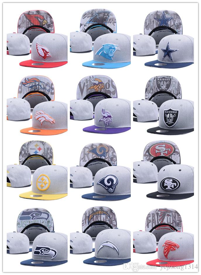 d26c1b94b11 Wholesale Newest Men s Women s Basketball Snapback Baseball ...