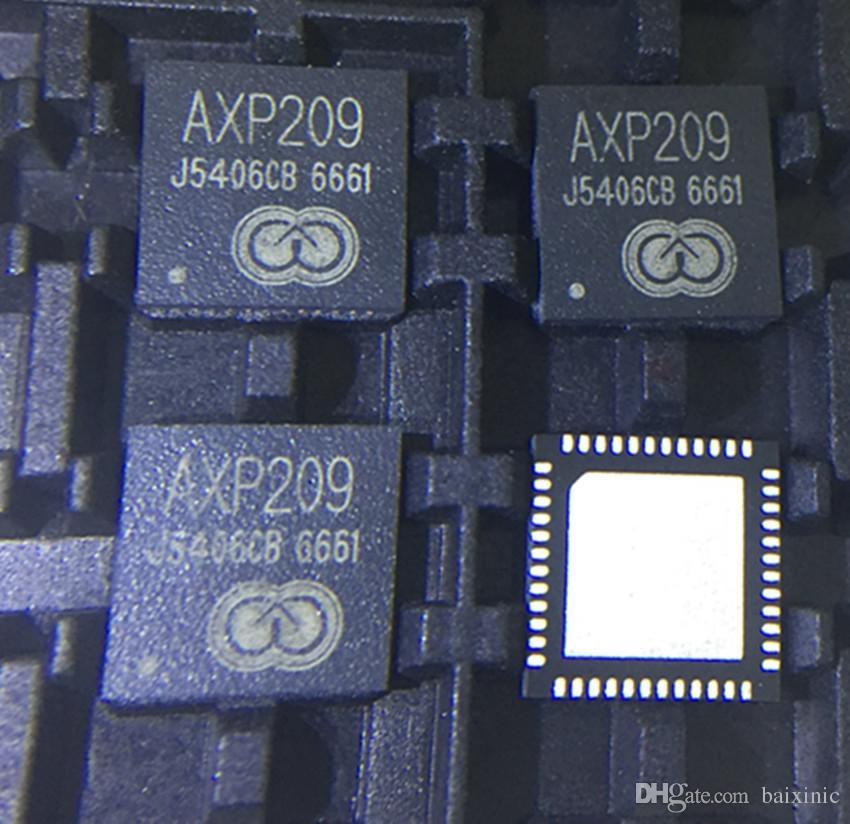 AXP209 TOUCH WINDOWS 8 X64 DRIVER DOWNLOAD