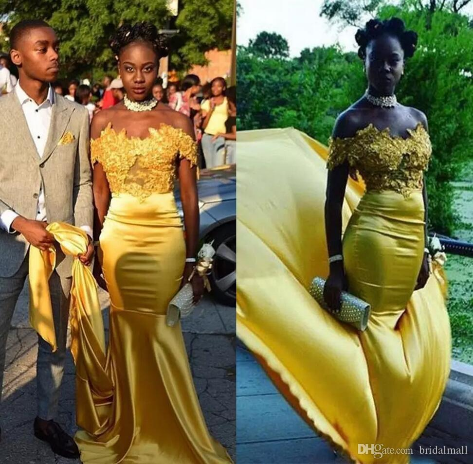 Black evening dresses online south africa